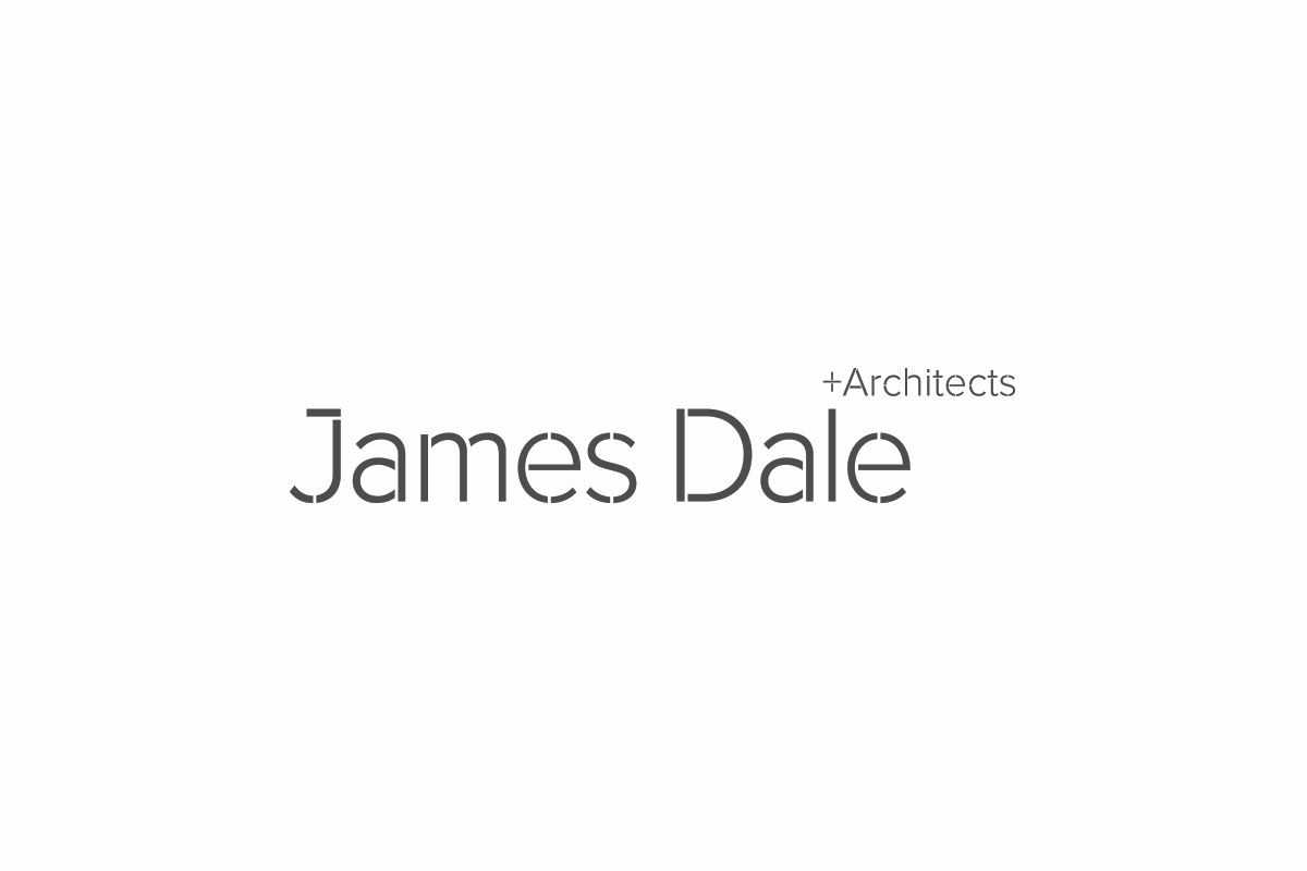 Logo_collection_JD2