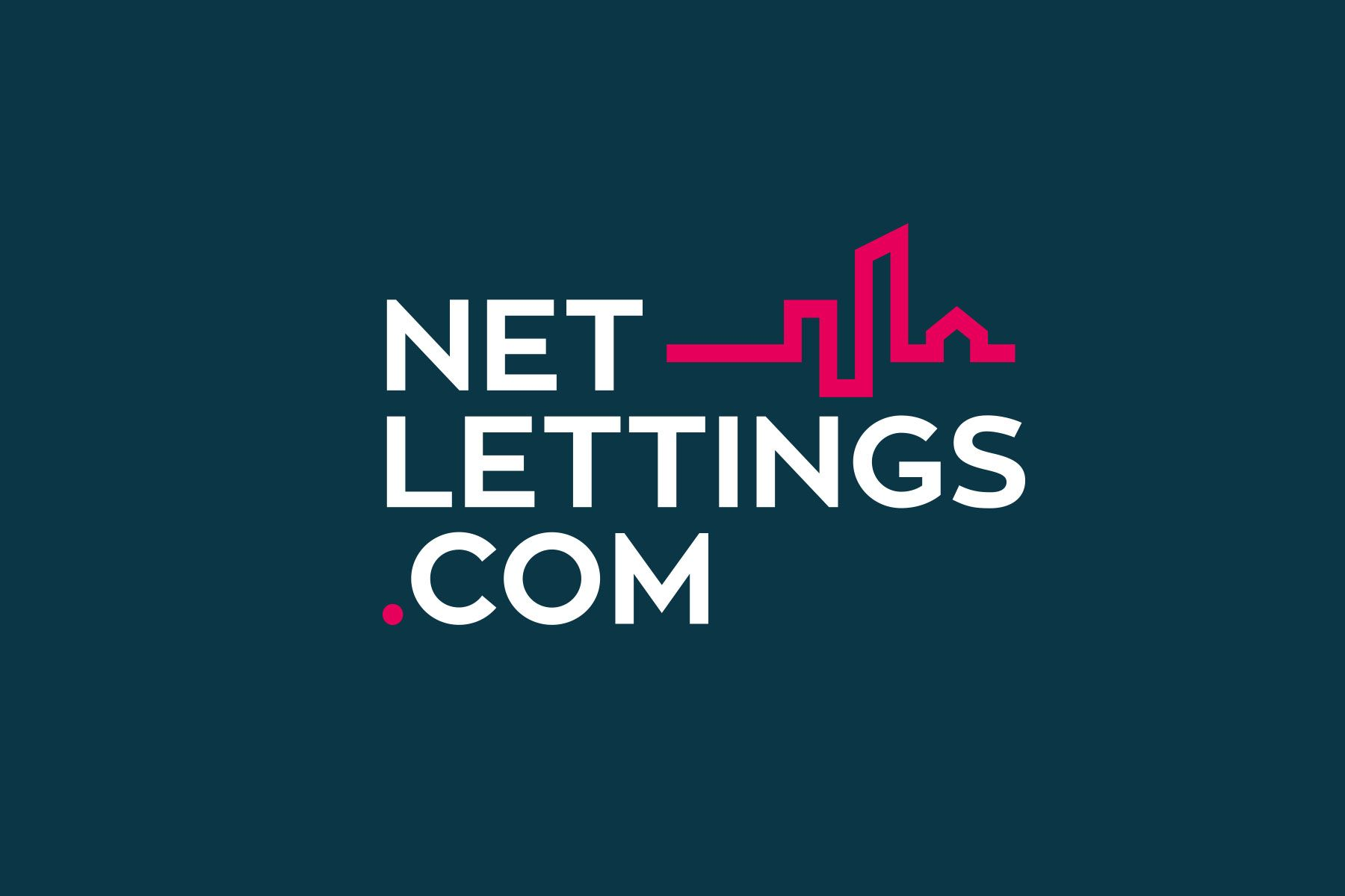 Net Lettings / City lettings for City professionals