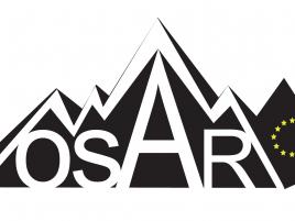 Logo-Ufficiale-268x201 Osar