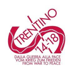 Logo_centenario
