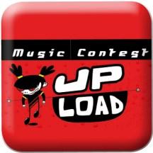 Up_Load