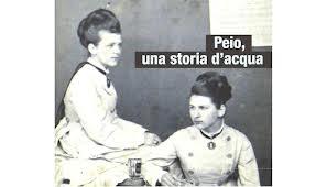 Acqua Pejo