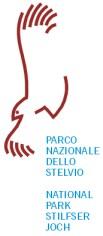 Logo_verticale Parco dello Stelvio