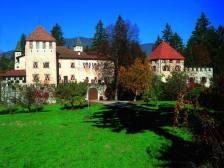 Castel Malgolo