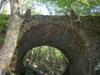 Castel Visione