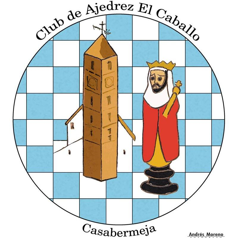 Club de Ajedrez El Caballo