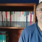 Entrevista al Maestro Internacional Cyrus Lakdawala