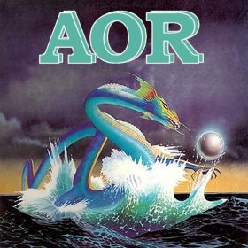La música AOR - Adult Oriented Rock