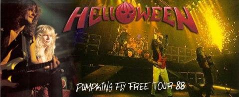 pumpkins-helloween