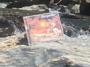 Rhapsody rio Poqueira