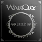 Warcry Rebelde