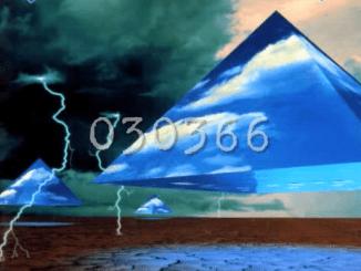 5 peores canciones de rock de la historia
