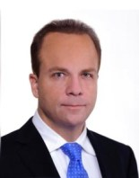 Roberto Orta G.C., Realtor, Ing. Civil – MSC Real Estate y Finanzas