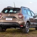 La Renault Duster 2021 Llego A America Latina Precios Y Caracteristicas En Brasil