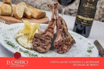 COSTILLAS-DE-CORDERO-SALSA-META