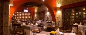 Fotos del restaurante bar El Caserío
