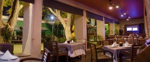 Fotos de El Caserío Restaurante Bar