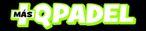 +QPadel - copia