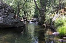 Valle_Iruelas_1