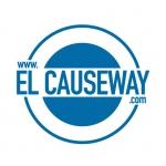 elcauseway