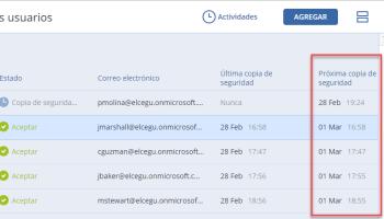 CISCO] - Resetear Router CISCO 1841 – ElCegu | Blog Técnico