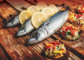 الطب البديل .. 10 أطعمة تقاوم ضعف البصر