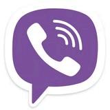 تحميل برنامج  المحادثة نسخة Viber 10.0.0.30
