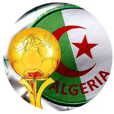 رياضة محلية .. الجزائر 1 تونس 0