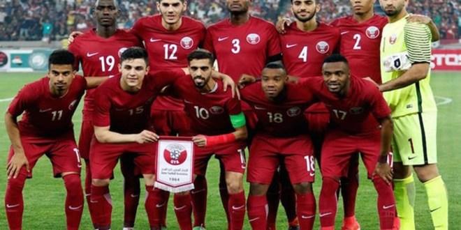 فوز قطر بكأس آسيا.. نجاح استثماري ورافعة اقتصادية