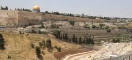 فلسطين .. نعم لانتفاضة جديدة تحول حياة المستوطنين إلى جحيم