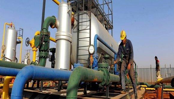 الغاز و النفط غير التقليديين: ارتفاع الاحتياطات الجزائرية