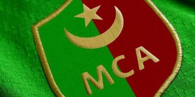 كأس العرب  المولودية  من أجل نتيجة مريحة قبل موقعة أم درمان