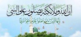 الحبيب المصطفى .. عوامل النجاح في سيرة النبي صلى الله عليه وسلم