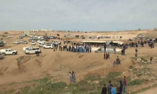 الوضع الاقتصادي لغزة صعب وتوقعات باستمرار حالة التدهور