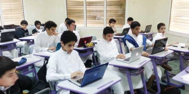 اللغة العربية والتاريخ الإسلامي في  المدارس الأجنبية في بلادنا