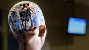 ثقافة .. هل تعلم أن أكبر تهديد يواجه البشرية هو العقل؟.. إليك الأسباب