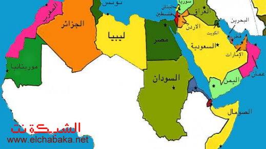 """اخبار عربية .. المبعوث الدولي الخاص إلى سوريا في دمشق لبحث """"حل سياسي"""" للأزمة"""