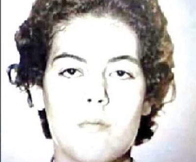 تاريخ .. جوهر أكرور وباية حسين مثالان للمرأة المكافحة من أجل الجزائر
