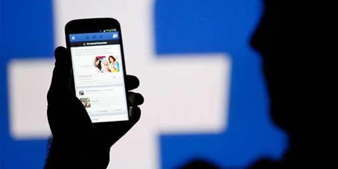 """علوم وتكنولوجيا .. """"فيسبوك"""" يُفرِج عن ميزة """"unsend"""" بعد طول انتظارٍ .."""