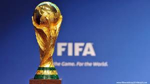 فيديو .. العرب في كأس العالم  الشبكة نت