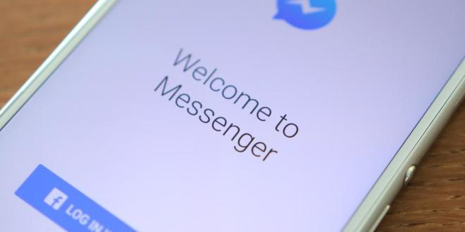 """فيسبوك تضيف ميزة """"تزيل الحرج"""" وتلحق واتساب"""