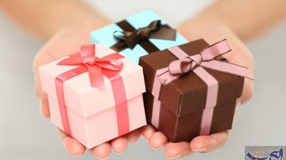 تعرفي على اتيكيت اختيار الهدايا في الحياة الاجتماعية