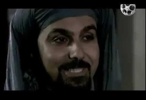 فيديو … قصة الأصمعي صوت صفير البلبل اهداء الى ابنى حماد … الشبكة نت