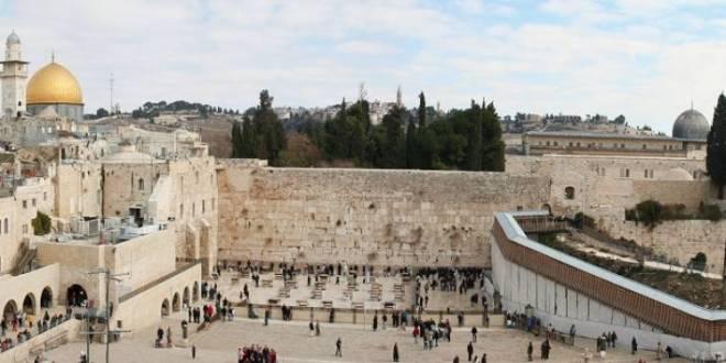"""قضايا .. """"الهيئة العليا"""" في القدس تحذر من إقامة """"تلفريك"""" قرب المسجد الأقصى"""