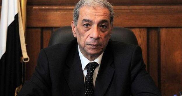 إعدامات مصر: تنفيذ الحكم بتسعة مدانين بقتل النائب العام رغم مناشدات العفو الدولية