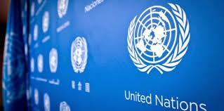 كوريا الشمالية تخفي الأسلحة النووية وتنتهك العقوبات .. تقرير للأمم المتحدة