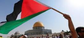 تاريخ وحضارة .. فلسطين اليوم .. أندلس البارحة !!