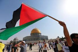 فلسطين المسلمة .. تعاظم المقاومة وأجندة حكومة الاحتلال