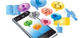 الهاتف النقال .. 5 خطوات بسيطة لتعزيز سرعة هاتفك القديم