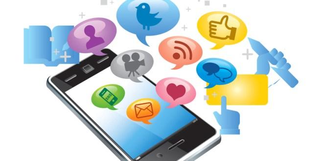 اجهزة النقال .. منظمات أممية تدعو للحفاظ على سمع مستخدمي الهواتف